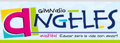 Angelitos Popayán - Colegio y Preescolar