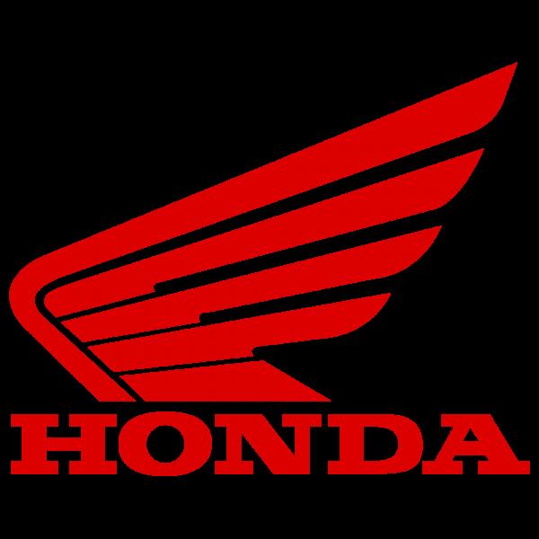Super Motos del Cauca - Honda Popayán