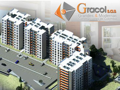 Constructora Gracol S.A.S