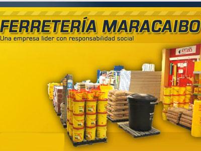Ferretería Maracaibo