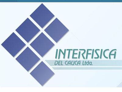 Interfísica