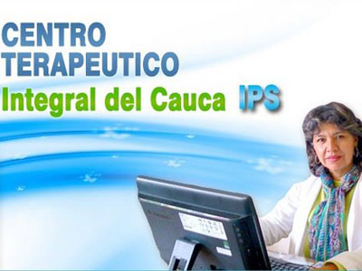 CETIC IPS