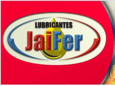 Lubricantes JaiFer