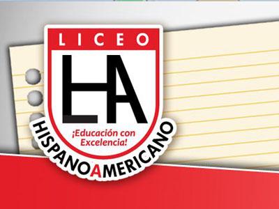 Liceo Hispanoamericano