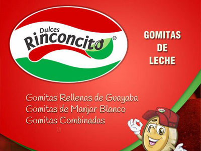 Dulces Rinconcito