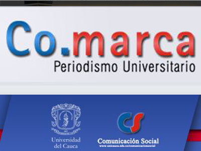Co.marca Digital