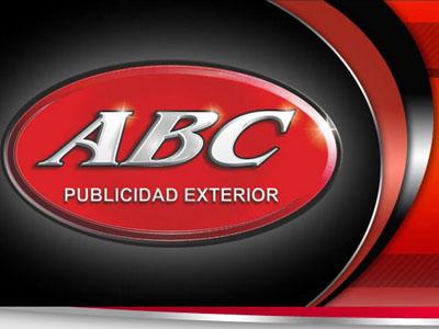ABC Publicidad Exterior