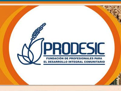 Prodesic