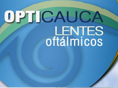 Opticauca