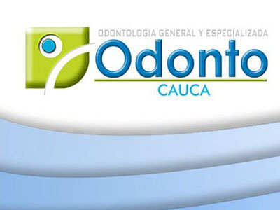 Odontocauca