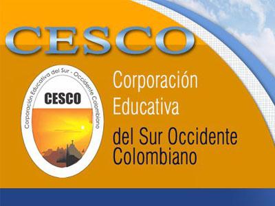 Corporación Educativa del Sur Occidente Colombiano