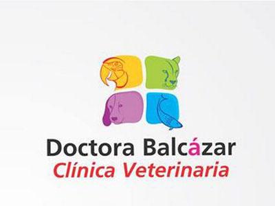 Clínica Veterinaria Doctora Balcázar
