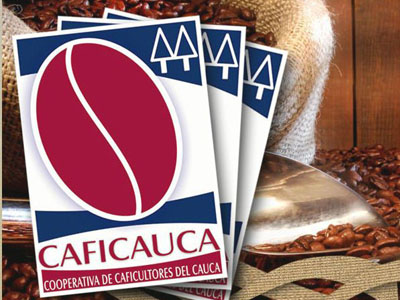 Caficauca